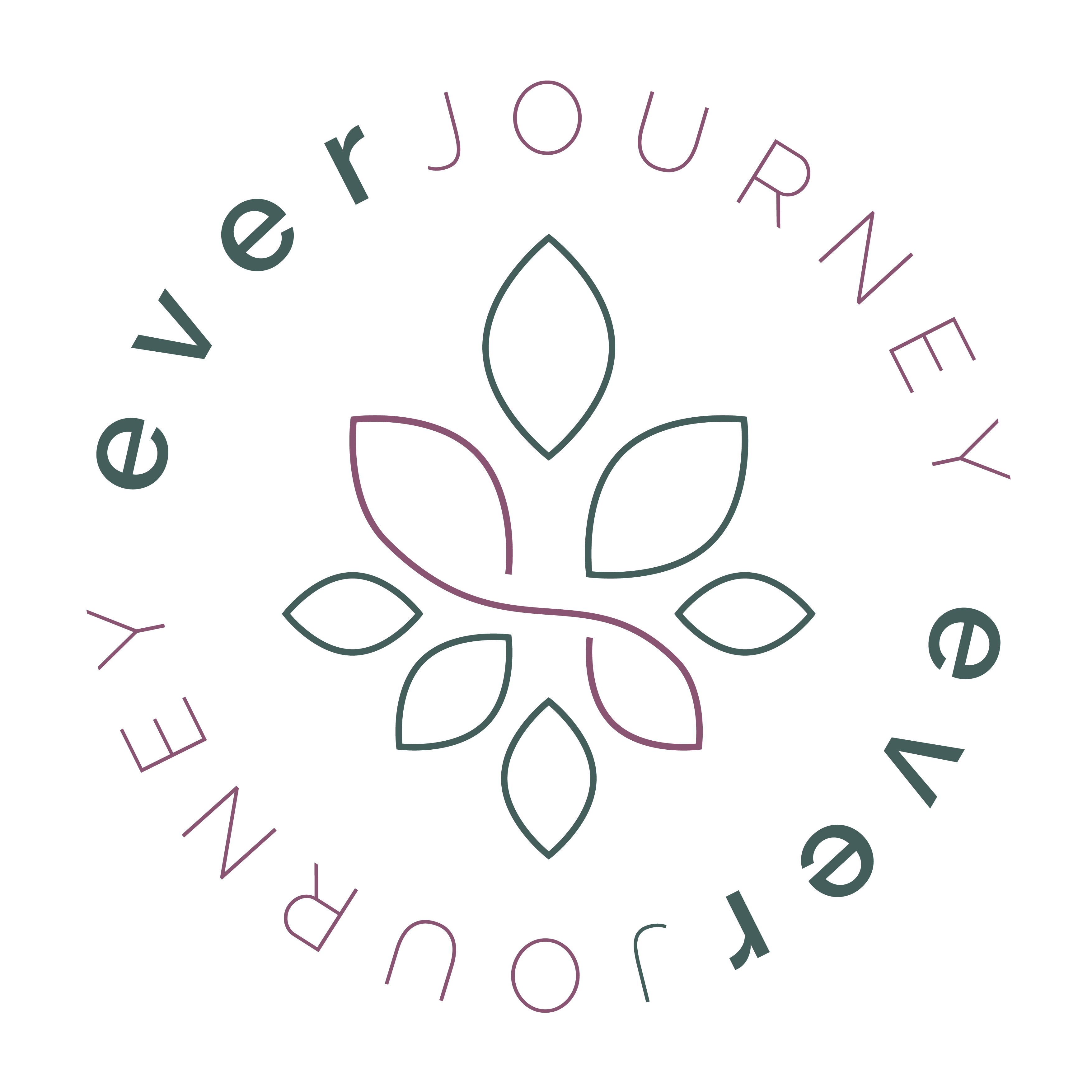 Ever Journey Coaching