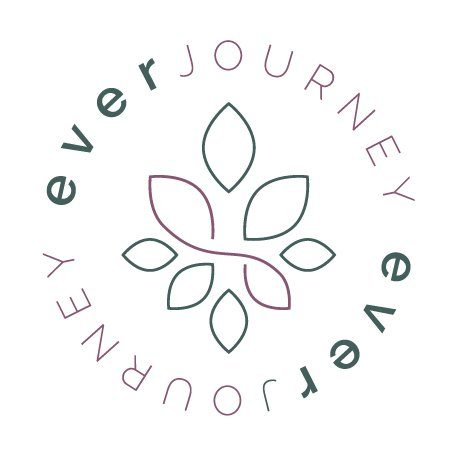 EverJOURNEY Coaching Services